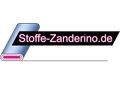 Shop Stoffe-Zanderino.de