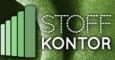 Shop Stoffkontor
