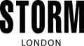 Shop STORM London