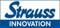 Shop Strauss Innovation