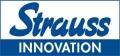 Gutscheine für Strauss Innovation