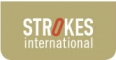 Shop Strokes international