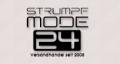 Shop Strumpfmode24