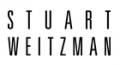 Gutscheine für Stuart Weitzman