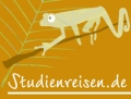 Shop Studienreisen.de