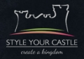 Shop Style your Castle