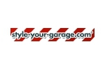 Shop Style your Garage