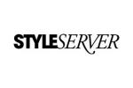 Shop StyleServer