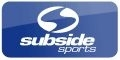 Shop subside sports