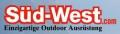 Gutscheine für Süd-West.com