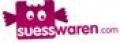 Shop Suesswaren.com