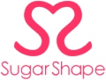 Shop SugarShape