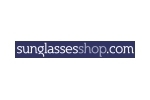 Screenshot von Sunglasses Shop