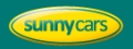 Gutscheine für Sunny Cars
