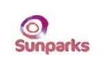 Shop Sunparks