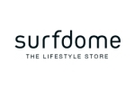 Shop Surfdome