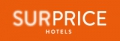 Shop Surprice Hotels