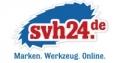 Shop svh24.de