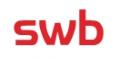 Shop swb