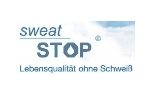 Shop Sweat Stop