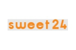 Screenshot von Sweet24