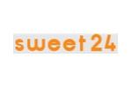 Gutscheine für Sweet24