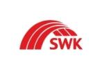 Gutscheine von SWK.de