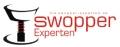 Shop swopper Experten