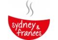 Gutscheine für Sydney & Frances