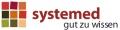 Shop Systemed Wissenschaftsverlag