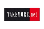 Shop Takemore.net