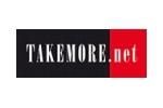 Gutscheine für Takemore.net