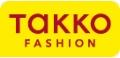 Gutscheine von Takko