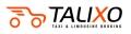 Shop Talixo