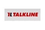 Gutscheine für Talkline