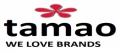 Shop Tamao