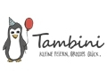 Gutscheine von Tambini