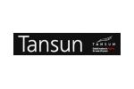 Shop Tansun