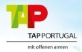 Shop TAP