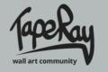 Gutscheine für TapeRay