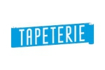 Shop Tapeterie