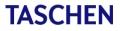 Shop Taschen Verlag