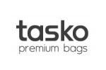 Shop tasko