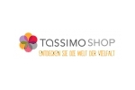 Gutscheine von Tassimo Shop
