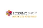 Gutscheine für Tassimo Shop