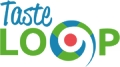 Shop TasteLoop