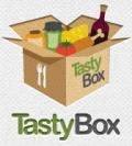 Shop Tastybox.de
