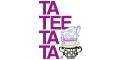 Shop TaTeeTaTa