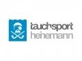 Shop Tauchsport Heinemann