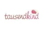 Gutscheine von tausendkind.de